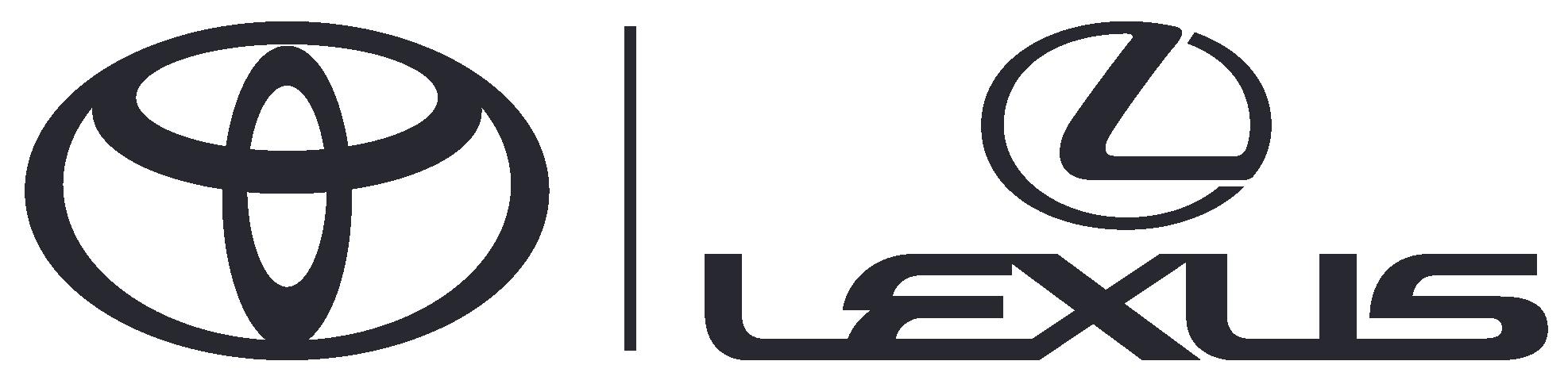 Toyota Lexus Careers